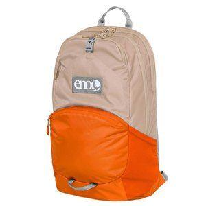 Eno Back Pack